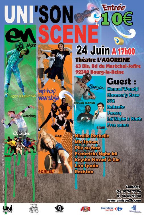 Unison-en-Scène-2012