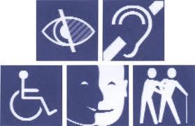 comores-handicap