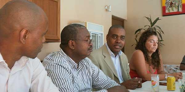 2011-09-06-avocats_affaire_roukia