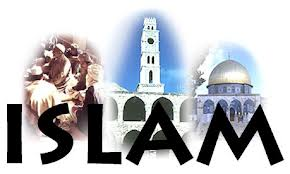 islam images