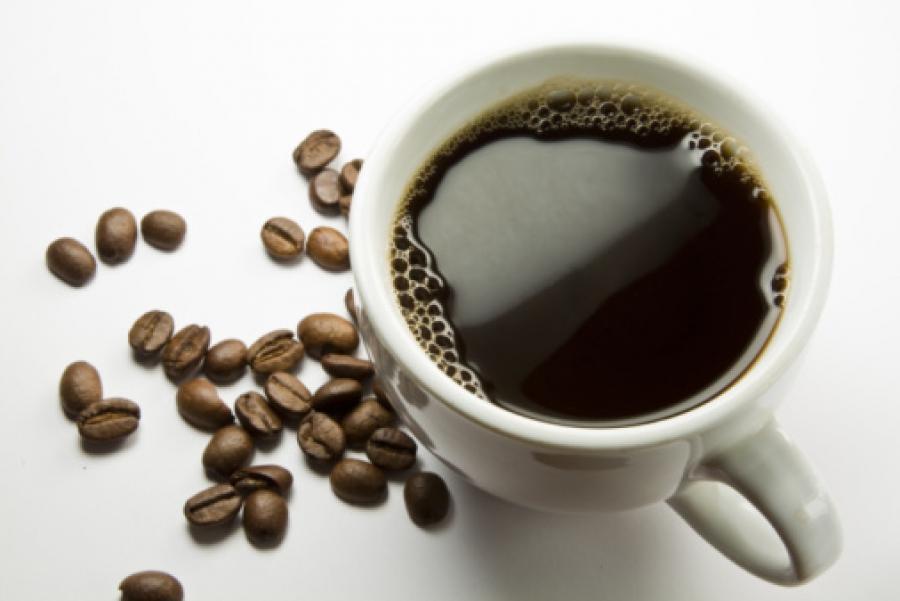 cafe-pour-vivre-plus-longtemps-boire-du-cafe