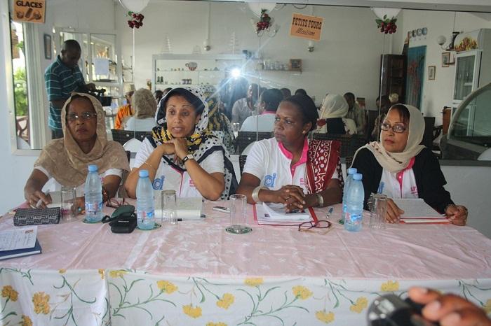 femmes_entrepreneurs_en_conference