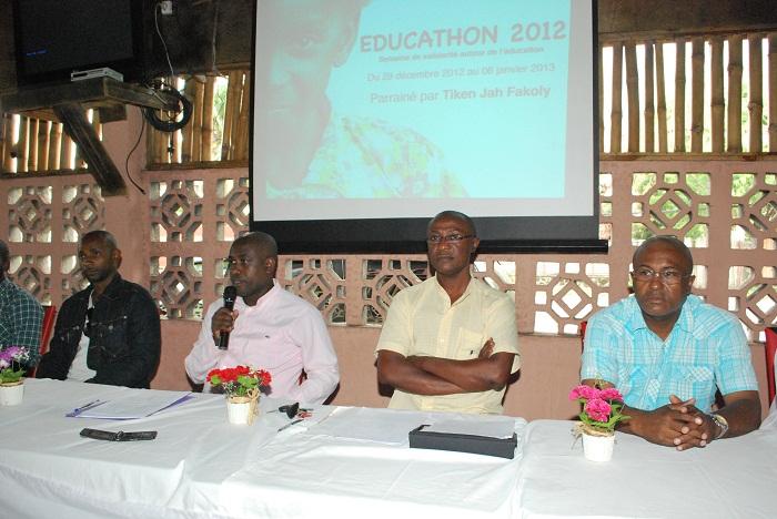 les_organisateurs_de_la_2eme_edition_de_l_educathon