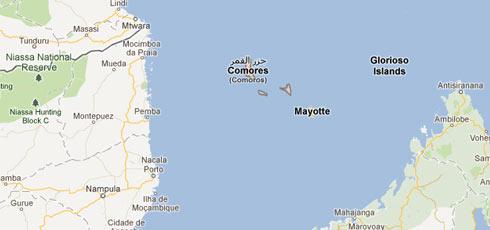 region-mayotte