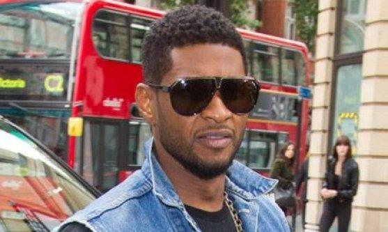 Usher_vend_sa_maison_et_met_son_ex_femme_Tameka_a_la_porte