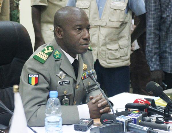intervention-militaire-mali