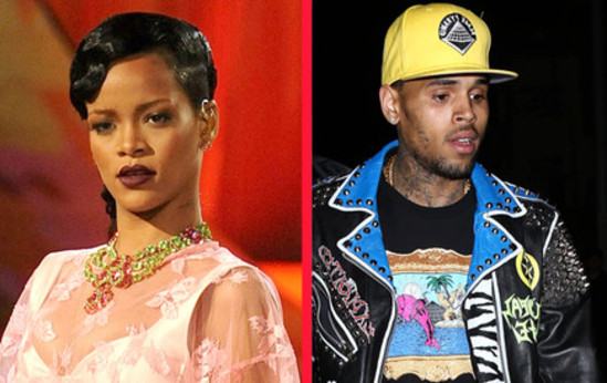 rihanna-et-chris-brown_leader