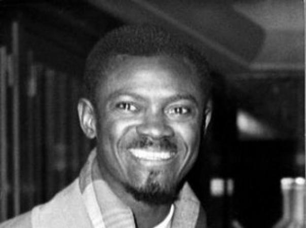 Patrice_Lumumba_