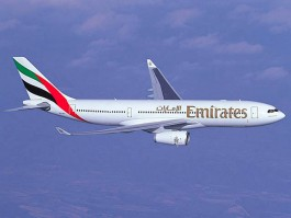aj_emirates-a330-200-265×199