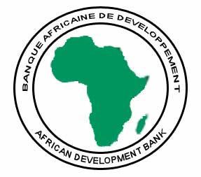 banque_africaine_de_developpement_jpg
