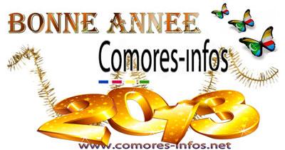 comores1-2013