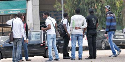 etudiants-africains-(2011-04-26)