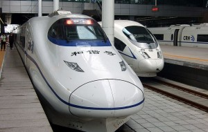 TGV-TGV