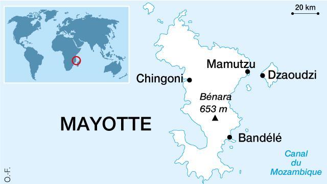 mayotte.record-absolu-de-naissances-en-2015