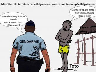 Mayotte-image