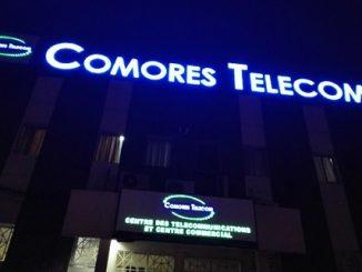 comores-telecom