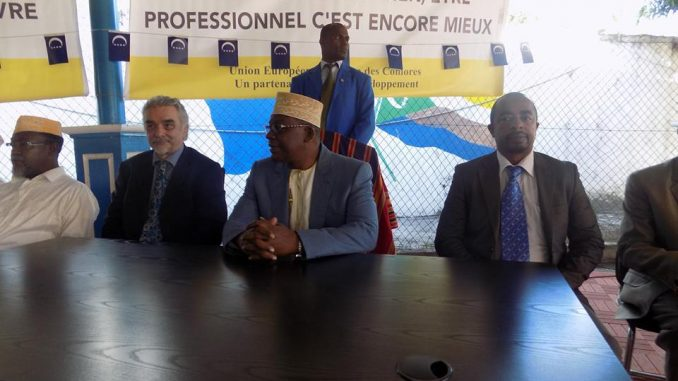 developpement-comores