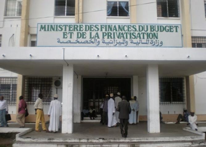 ministère-finances.png.jpeg