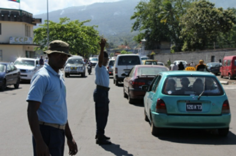 taxis-comores.png