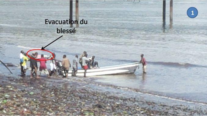 evacue1