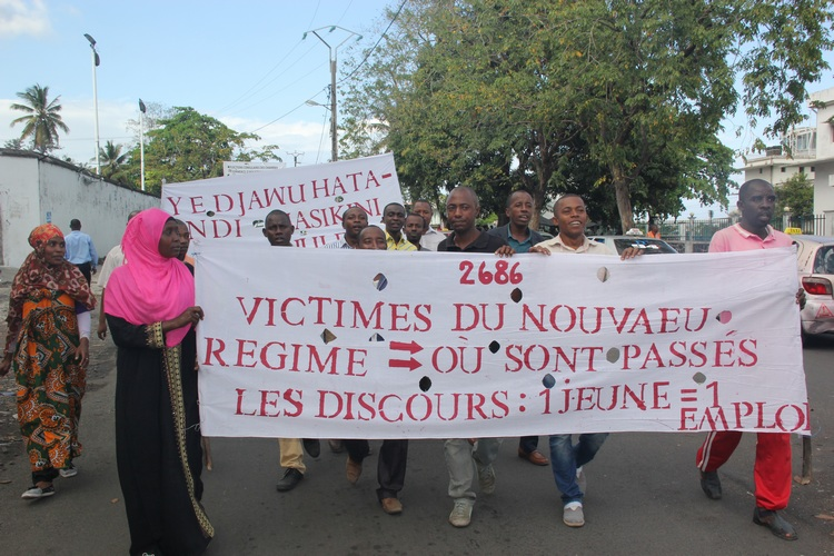 manifestation-des-agents-licencies-de-la-fop