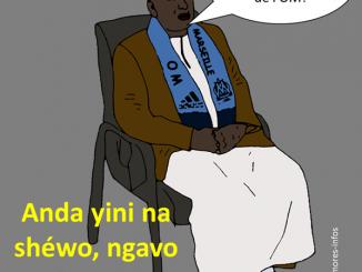 azali-mna-mdji