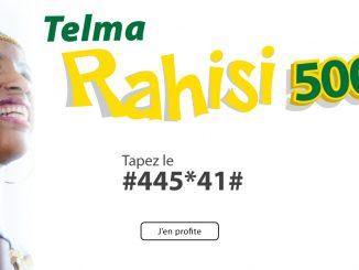 hp_telma_rahisi-1920