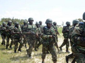 armee-nigeria