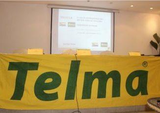 telma2