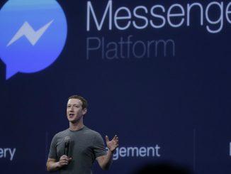 facebook_messenger_transferts