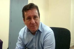Christophe Noel Manager LFL Ltd
