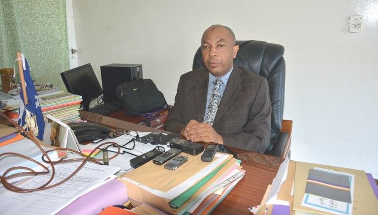 Commissaire-Finances-Ngazidja.jpg