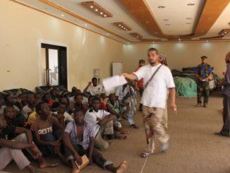 africa-libya-black-captives_1.jpg