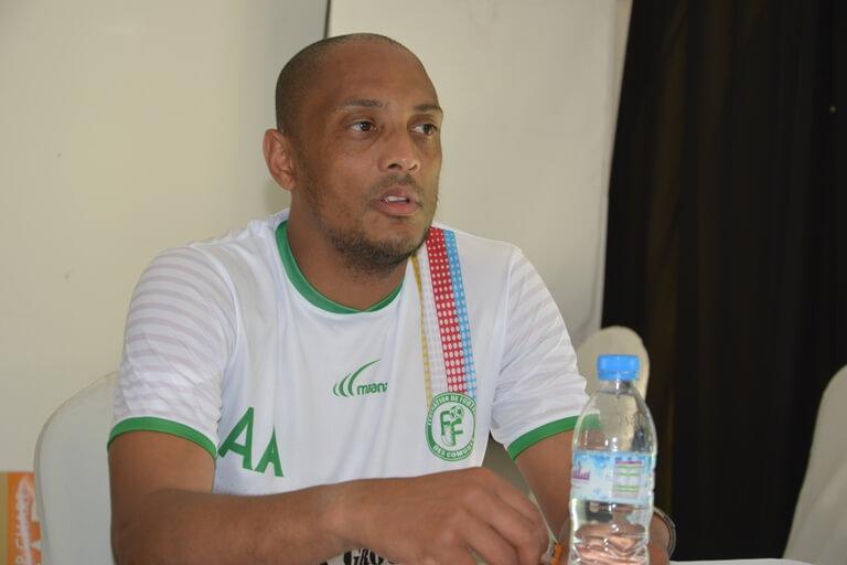 coach-Amiredine