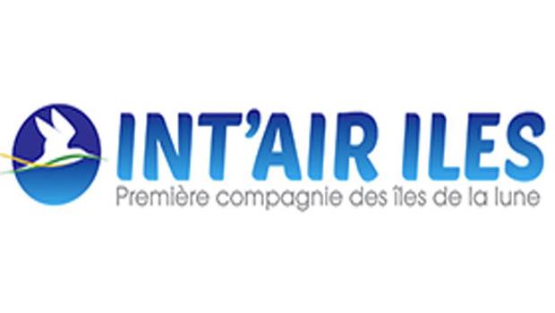 inter-iles-air