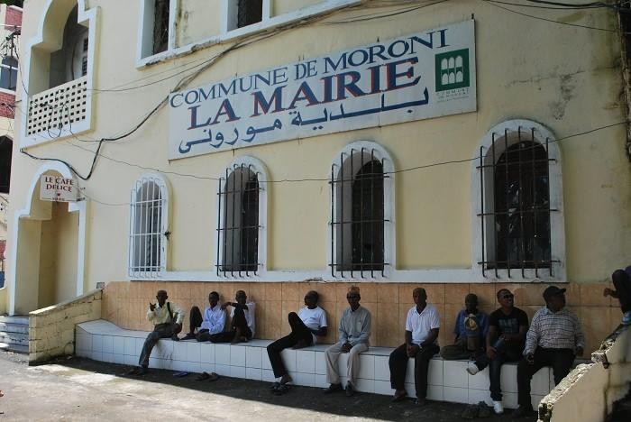 la_mairie_de_moroni.jpg