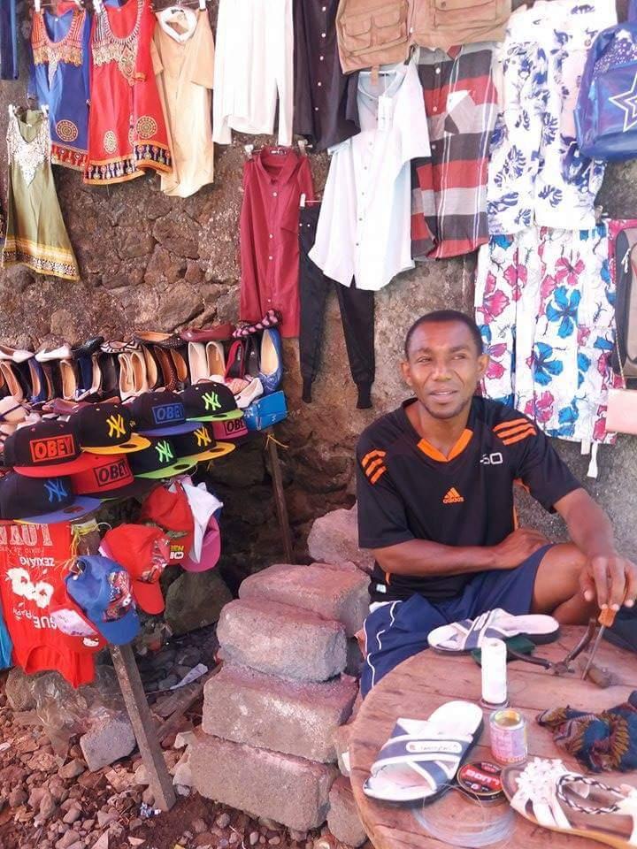 Commerce-Anjouan.jpg