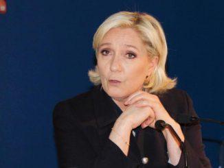 Marine-Le-Pen-2