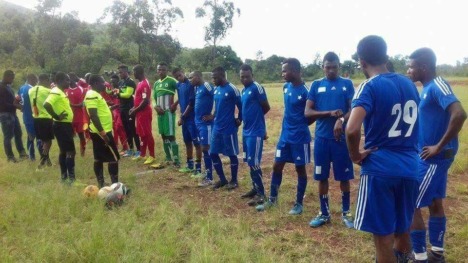 Sport-Comores.jpg
