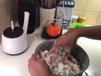 recette comorienne