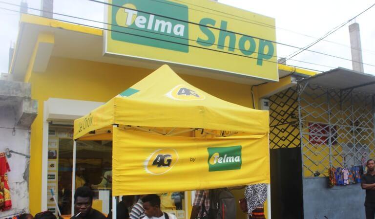 telma-shop.jpg