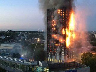 2048x1536-fit_gigantesque-incendie-ravage-nuit-mardi-mercredi-immeuble-habitation-ouest-londres-royaume-uni.jpg