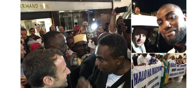 Emmanuel-Macron-a-laeroport.jpg