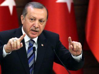 Erdogan-isoler-le-Qatar-est-inhumain-et-contraire-a-l-islam.jpg