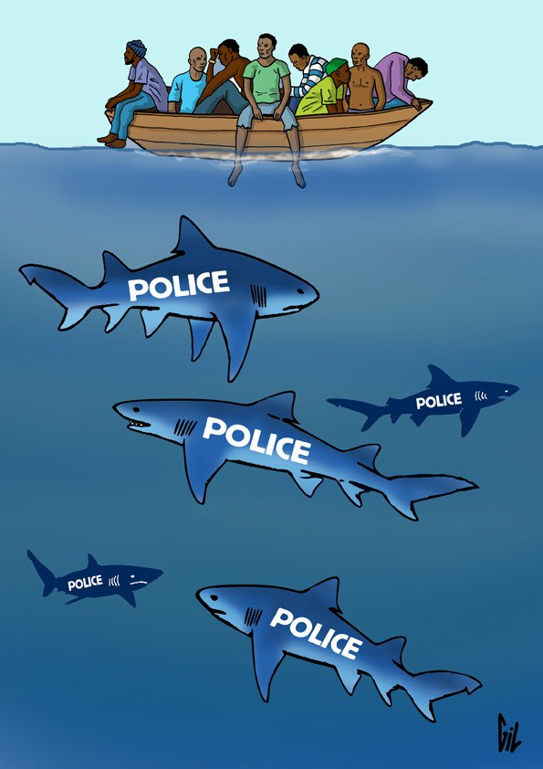 GIL-sharks.jpg