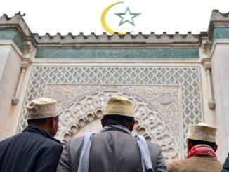 Le-CFCM-fait-volte-face-sur-la-date-du-Ramadan_article_popin