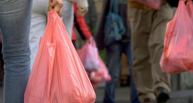 plastic_bags2-_main_1.jpg