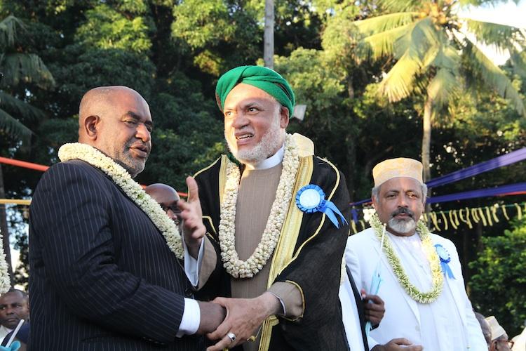 president-azali-sambi.jpg