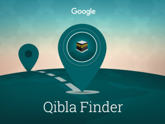 qibla-finder-google-1024x538.png