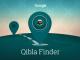 qibla-finder-google-1024x538.png